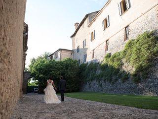 Castello di Scipione dei Marchesi Pallavicino 2