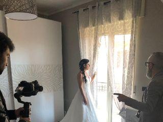 Vigliano Photography Studio 2