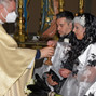Le nozze di Cristina D. e Studio Fotografico U. Molteni 37