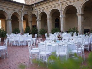Castello di Scipione dei Marchesi Pallavicino 4