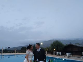 Villa Zina Park Hotel 5