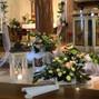 le nozze di Miriam e Fioreria l'Olandesina 8