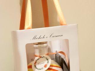 Carella ceramiche e fischietti Ostuni 2