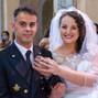 Le nozze di Daria M. e Andrés Foto Video Servicios 18