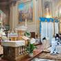 Le nozze di Cristina D. e Studio Fotografico U. Molteni 38