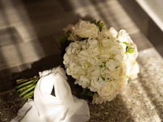 Luana Aloi Weddings&Events 1