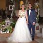 le nozze di Miriam e Fioreria l'Olandesina 10
