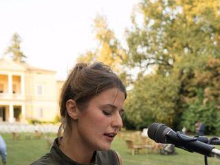 Elisa Sandrini 2