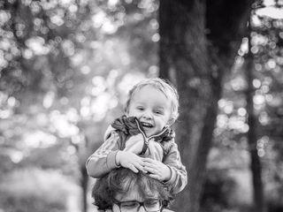 Erica Tonolli – ErreA Photography 5