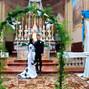 Le nozze di Cristina D. e Studio Fotografico U. Molteni 40