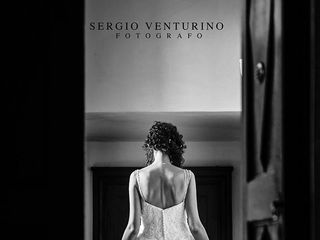 Sergio Venturino Fotografo 1