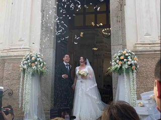 Sposa In 2
