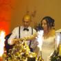 le nozze di Martina e Villa il Petriccio 10