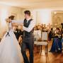 le nozze di Brigitta Cucchi e ACADance Marry me 9