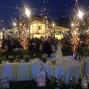 Le nozze di Anita Coppola e Villa Aristea 9