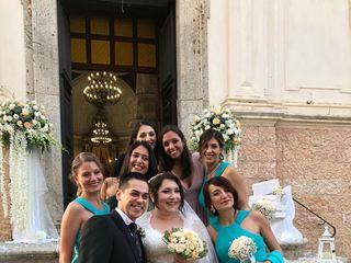 Sposa In 3