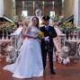 Le nozze di Daria M. e Andrés Foto Video Servicios 20