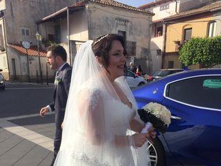 Sposa In 4