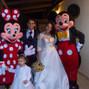 Le nozze di Daria M. e Andrés Foto Video Servicios 22
