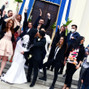 Le nozze di Cristina D. e Studio Fotografico U. Molteni 45