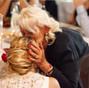 Le nozze di Roberta Orlando e Ray Clever Photographers 10