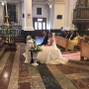 Le nozze di Carmelo Carmen Scordia e Rizzo Fotografi 8