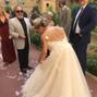 le nozze di Sara Conti e Valeria Prisco Atelier Sposa 10