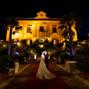 le nozze di Piera Di Maio e Villa de Cordova 8