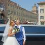 Le nozze di Ilenia Teodori e PhotoGiòWedding 8