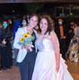 Le nozze di Daria M. e Andrés Foto Video Servicios 24