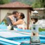 Le nozze di Rosa Festa e Ranucci Studio Fotografico 26