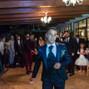 Le nozze di Daria M. e Andrés Foto Video Servicios 25