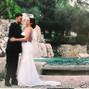 le nozze di Lisa Gagliardo e Giuseppe Viglietti Master Photographer 17
