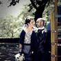 le nozze di Sara Pandolfi e Guia Casadio Sposa Couture 9