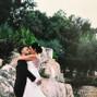 le nozze di Lisa Gagliardo e Giuseppe Viglietti Master Photographer 18