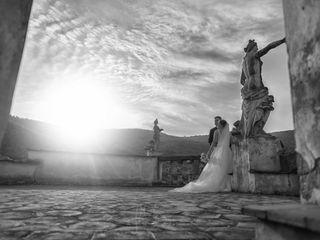 Giovanni Todesca - Fotografo Toscana 2
