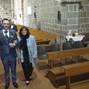 Le nozze di Mazzola e AndreAudioVideo Servicios 67