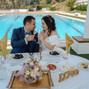 Le nozze di Lilya e Grand Hotel di Maratea - Pianetamaratea 39