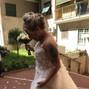 le nozze di Sara Conti e Valeria Prisco Atelier Sposa 14