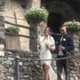 Le nozze di Marina Di Gerlando e Antico Frantoio 7