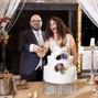 Le nozze di Giada B. e Colizzi Fotografi 74