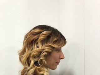 Nicoletta Sottosanti Parrucchieri 3