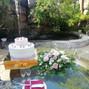 Le nozze di Barbara e Lodovilla Ricevimenti Ristorante Roncola 10