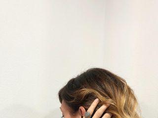 Nicoletta Sottosanti Parrucchieri 5