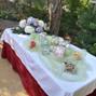 Le nozze di Barbara e Lodovilla Ricevimenti Ristorante Roncola 12