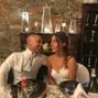 Le nozze di Marina Di Gerlando e Antico Frantoio 10