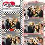 Le nozze di Alessio P. e Jack's Photo Booth 17