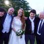 le nozze di Sabina Cammarone e Aldo Dominici 15