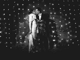 Valerio Carosi WE Wedding 1