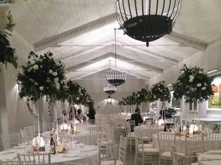 SposiAmo Wedding Planner Torino 5